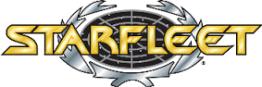 starfleet logo