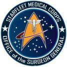 starfleet_patch_medical-44-5