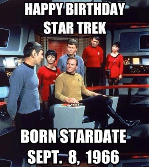 birthday-startrek