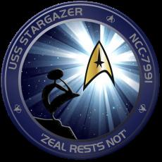 stargazer-logo