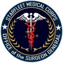 new-starfleet-medical.jpg
