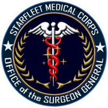 new-starfleet-medical